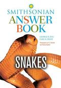 Snakes Smithsonian Answer Book