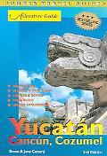 Yucatan, Cancun & Cozumel