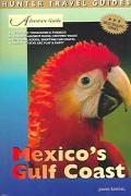 Adventure Guides Mexico's Gulf Coast