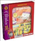 All about Electricity: Science Kits