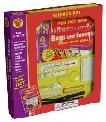 Bugs and Insects: Science Kits