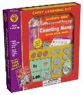 Counting Money: Early Learning Kits
