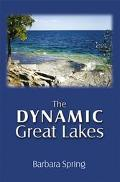 Dynamic Great Lakes