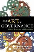 Art of Governance Analyzing Management and Administration