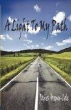 Light to My Path : Biblical Wisdom for Today's Youth