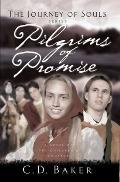 Pilgrims of Promise