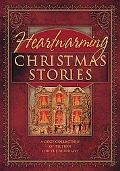Heartwarming Christmas Stories A Cozy Collection of Fiction for the Holidays