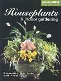Houseplants & Indoor Gardening Decorating Your Home With Houseplants