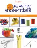 New Sewing Essentials (Singer Series)