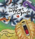 Through the Heart of the Jungle