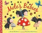 Mole's Babies