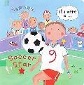 If I Were Soccer Star