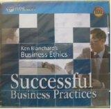 Successful Business Practices: Business Ethics (Smart Tapes)