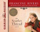 The Scarlet Thread