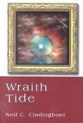 Wraith Tide