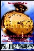 Dreammaker A Novel on the Life of R. H. Boyd
