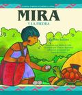 Mira Y LA Piedra Mira and the Stone Tortoise