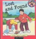 Lost and Found A Story About Honesty