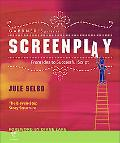 Gardner's Guide to Screenplay From Idea to Successful Script