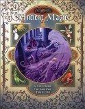 Ancient Magic (Ars Magica)
