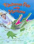 Kissimmee Pete and the Hurricane: A Tall Tale