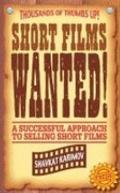 Short Films Wanted !