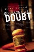 Unreasonable Doubt : Circumstantial Evidence and an Ordinary Murder in New Haven
