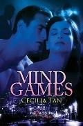 Mind Games : A Ravenous Romance
