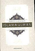 Islam and Quran: An Introduction