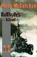 Halfhyde's Island