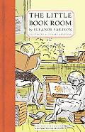 Little Bookroom Eleanor Farjeon's Short Stories for Children Chosen by Herself