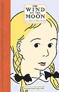 Wind on the Moon A Story for Children