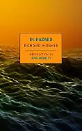 In Hazard