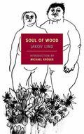 Soul of Wood