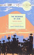 The Wedding of Zein (New York Review Books Classics)