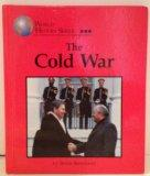 World History Series - The Cold War