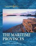 Maritime Provinces