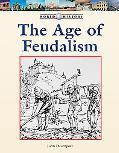 Age of Feudalism