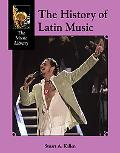 History of Latin Music