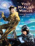 Visit My Alien Worlds
