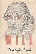 Will: A Novel