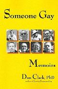 Someone Gay Memoirs