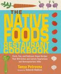 Native Foods Restaurant Cookbook