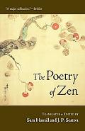 Poetry of Zen
