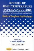 Studies of Josephson Junction Arrays
