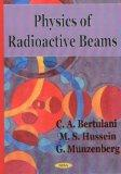 Physics of Radioactive Beams