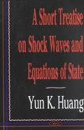 Short Treatise on Shock Waves and Equations of State