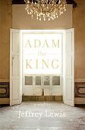 Adam the King