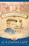 Little Sparrows The Orphan Trains Trilogy Book 1