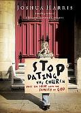 Stop Dating The Church! Fall In Love With The Family Of God